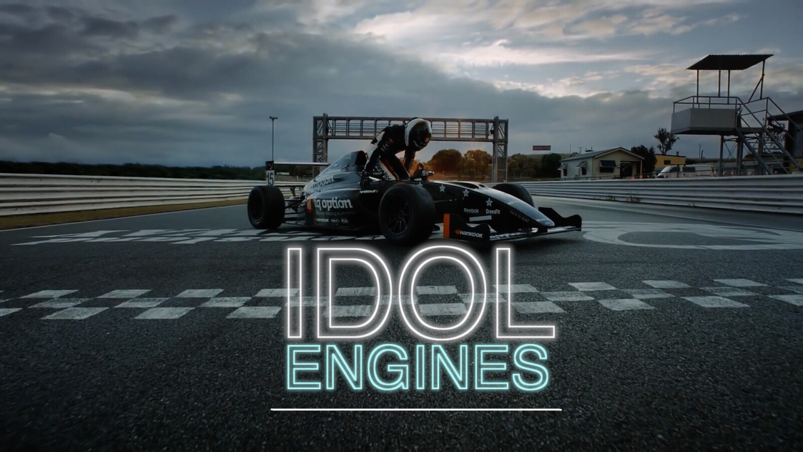 Idol Engines